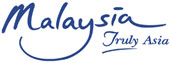 Official Ministry of Tourism Malaysia