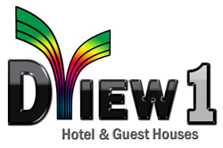 D'View Hotel and Guest Houses